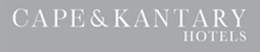 Cape & Kantary Hotels