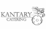 Kantary Catering